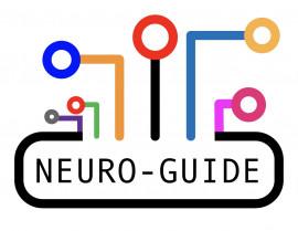 NEURO-GUIDE