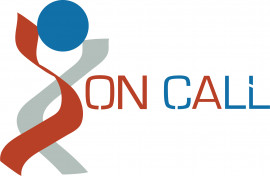 ON-CALL